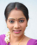 Mithra Telugu Actress