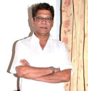 Mohan Joshi Hindi Actor