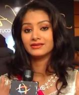 Monika Singh Hindi Actress