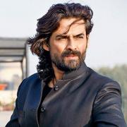 Mukul Dev Hindi Actor