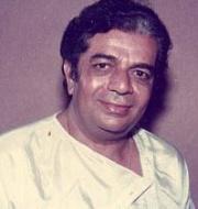 Mulraj Rajda Hindi Actor