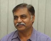 Nagineedu Telugu Actor