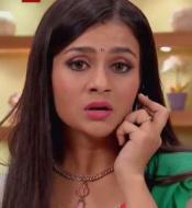 Namrata Dhameja Hindi Actress