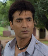 Narendra Jha Hindi Actor