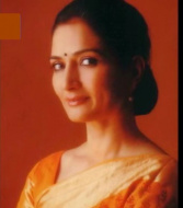 Natasha Rastogi Hindi Actress