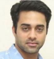 Navdeep Telugu Actor