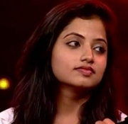 Navya Swamy Kannada Actress