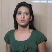 Nazea Hasan Sayed Hindi Actress