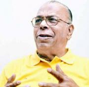 R. Neelakantan Tamil Actor