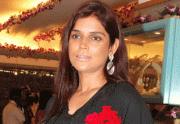 Neelam Singh Hindi Actress