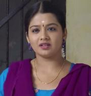Neema Tamil Actress