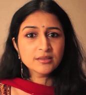 Neena Kurup Malayalam Actress