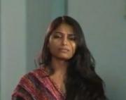 Neena Singh Hindi Actress