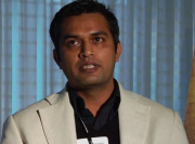 Neeraj Ghaywan Hindi Actor