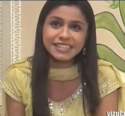 Neha Chandan Saroopa Hindi Actress