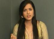 Neha Sehgal Hindi Actress