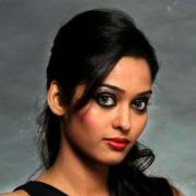 Neha Saxena Hindi Actress