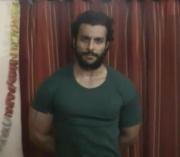 Nirbhay Wadhwa Hindi Actor