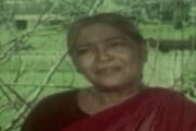Nirmalamma Telugu Actress