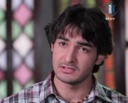 Nishant Sharma Hindi Actor