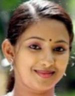 Niya Malayalam Actress