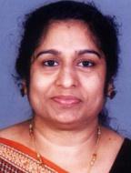 Omana Ouseph Malayalam Actress