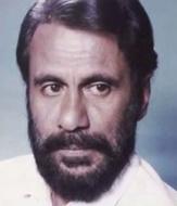 Ottapalam Pappan Malayalam Actor