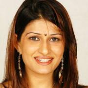 Palak Telugu Actress