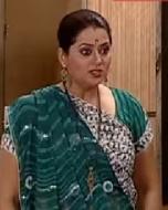 Pallavi Pradhan Hindi Actress