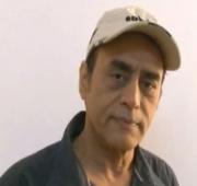 Pankaj Berry Hindi Actor