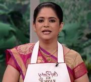 Pankaj Bhadouria Hindi Actress