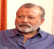 Pankaj Kapur Hindi Actor
