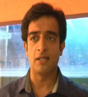 Pankaj Vishnu Hindi Actor