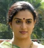 Pavithra Lokesh Kannada Actress