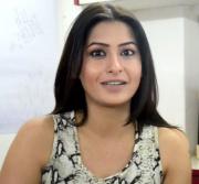 Pavitra Punia Hindi Actress