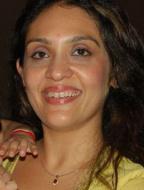 Pooja Madaan Hindi Actress