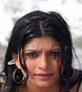 Pooja Roshan Telugu Actress