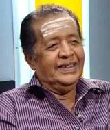 Poojappura Ravi Malayalam Actor
