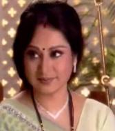 Prabha Sinha Hindi Actress