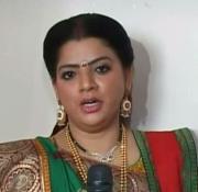 Prachee Pathak Hindi Actress