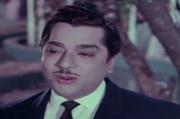 Pradeep Kumar Hindi Actor