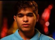 Prateek Kalsi (Archie) Hindi Actor