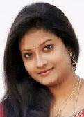 Pravallika Telugu Actress