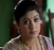 Preeti Sahay Hindi Actress