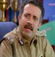 Prem Lal Malayalam Actor