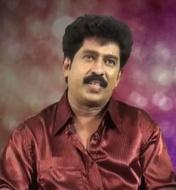 Premkumar Malayalam Actor