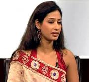 Priya Marathe Hindi Actress