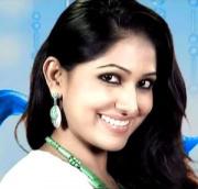 Priya Mohan Malayalam Actress