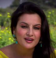 Priyanka Bassi Hindi Actress