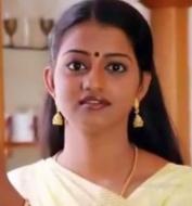 Priyanka Nair Malayalam Actress